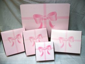 pink_bakery_boxes_1.jpg
